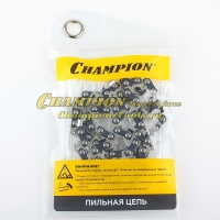 "Цепь CHAMPION 325""-1.3mm-72 PRO (LP)"